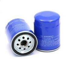 SP96060 Olejový filtr