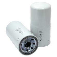 SP96064 Olejový filtr