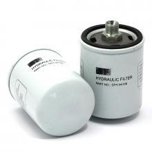 SPH94109 Hydraulický filtr