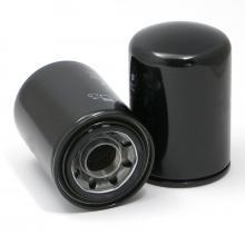 SPH94115 Hydraulický filtr